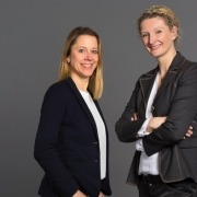 Jobsharing Beiersdorf Interview